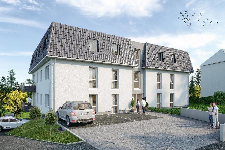 acheter appartement 4 pièces 133 m² perl photo 1