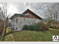 Maison à vendre F8 à Saint-Dié-des-Vosges - Réf. 6146411