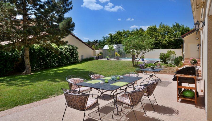 acheter maison 9 pièces 306 m² corny-sur-moselle photo 2