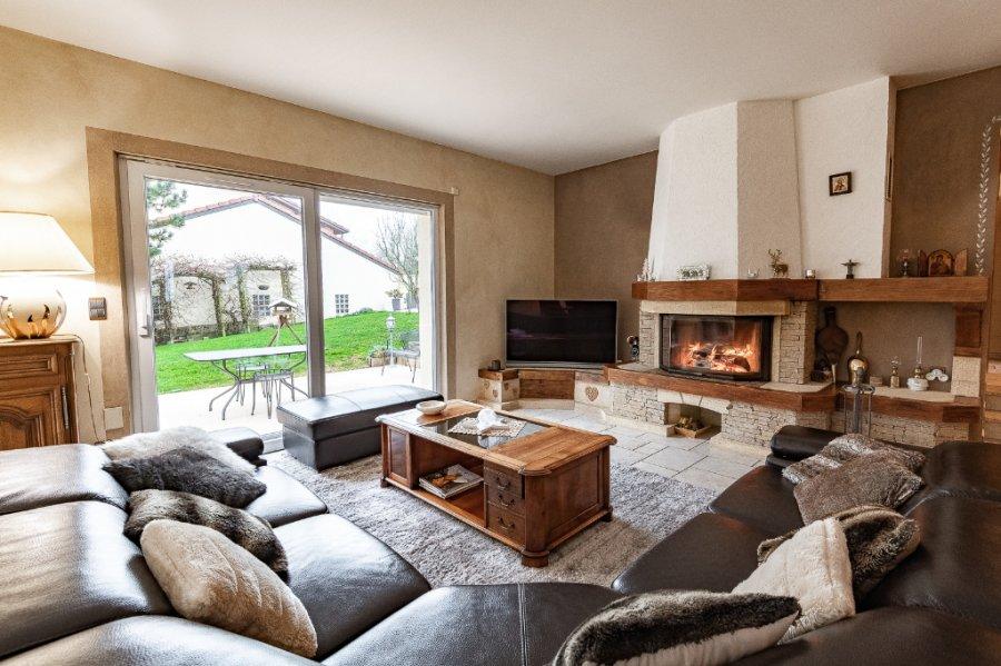 acheter maison 9 pièces 306 m² corny-sur-moselle photo 5