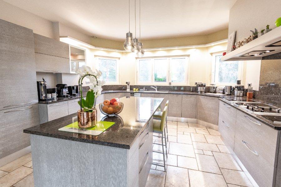 acheter maison 9 pièces 306 m² corny-sur-moselle photo 4