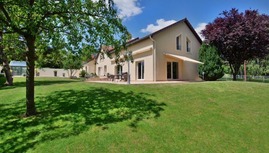 acheter maison 9 pièces 306 m² corny-sur-moselle photo 3