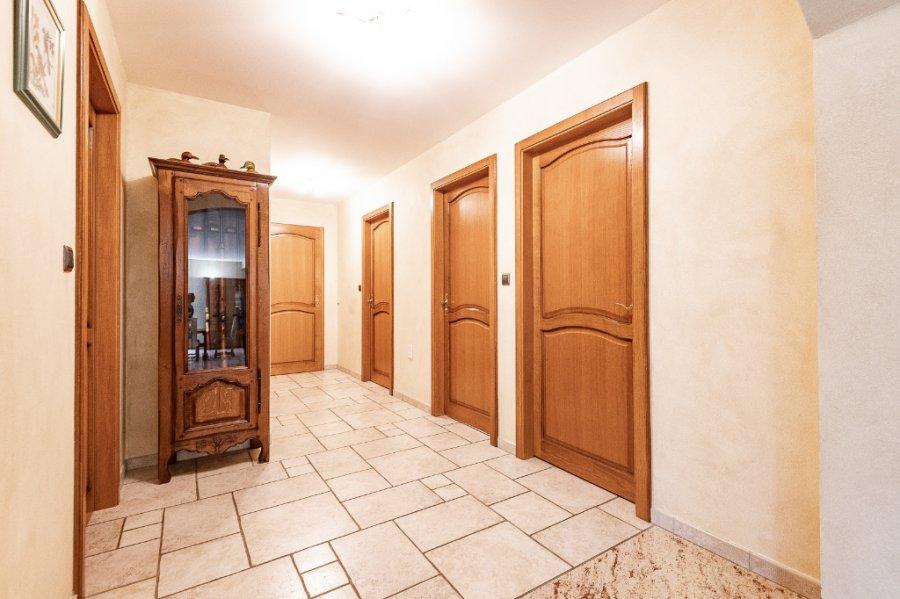 acheter maison 9 pièces 306 m² corny-sur-moselle photo 7