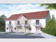 Maison à vendre F5 à Corny-sur-Moselle - Réf. 6285675
