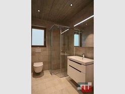 Wohnung zur Miete 1 Zimmer in Bertrange - Ref. 6687339