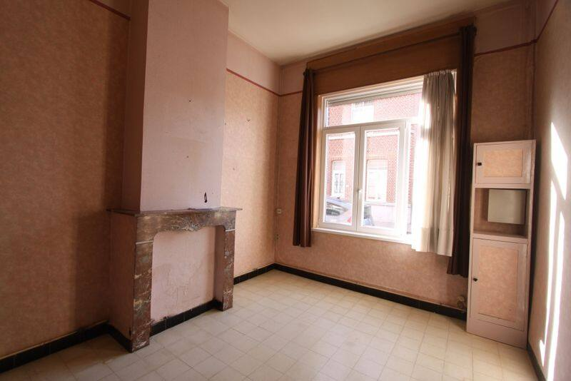 acheter maison 0 pièce 0 m² tournai photo 3