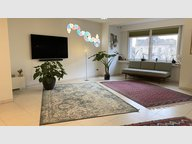 Apartment for sale 2 bedrooms in Luxembourg-Gare - Ref. 7084651