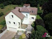 Maison à vendre F6 à Charmes - Réf. 6433387