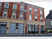 Appartement à vendre 1 Chambre à Differdange - Réf. 5327467