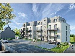 Wohnung zum Kauf 4 Zimmer in Palzem - Ref. 6449771
