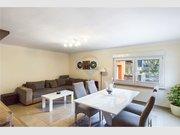 House for sale 3 bedrooms in Grevenmacher - Ref. 7109227