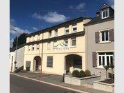 Haus zum Kauf 4 Zimmer in Dalheim - Ref. 6523499