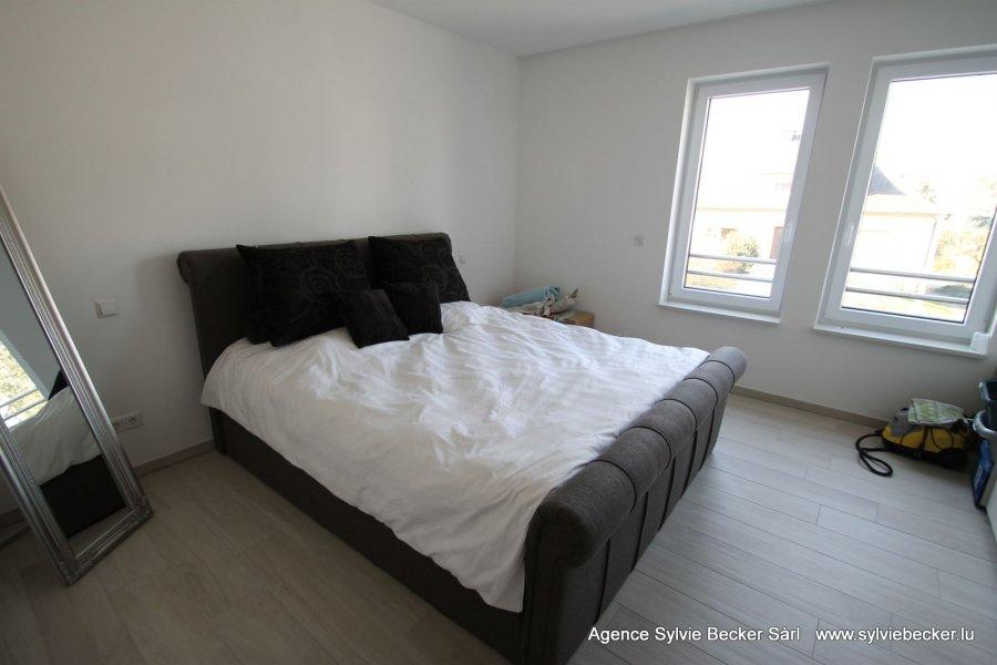 wohnung mieten 2 schlafzimmer 87 m² lorentzweiler foto 6