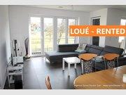 Appartement à louer 2 Chambres à Lorentzweiler - Réf. 7117419