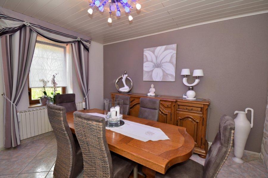 Maison à vendre 4 chambres à Boulange