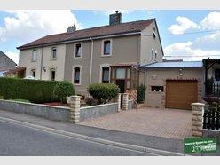 Maison jumelée à vendre 4 Chambres à Boulange - Réf. 6470251