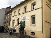 Büro zur Miete in Dudelange - Ref. 6474347