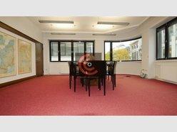 Bureau à louer à Luxembourg-Centre ville - Réf. 6212203