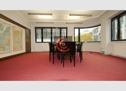 Bureau à louer à Luxembourg (LU) - Réf. 6212203