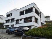 Haus zum Kauf 3 Zimmer in Rameldange - Ref. 6609515