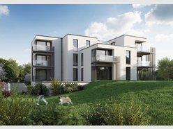 Appartement à vendre 2 Chambres à Bettange-Sur-Mess - Réf. 5966699