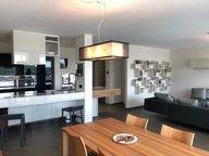 Appartement à vendre 3 Chambres à Belval - Réf. 6364011