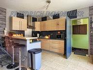 Maison à vendre F6 à Void-Vacon - Réf. 6429547