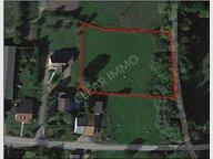 Terrain constructible à vendre à Chémery-les-Deux - Réf. 6560619