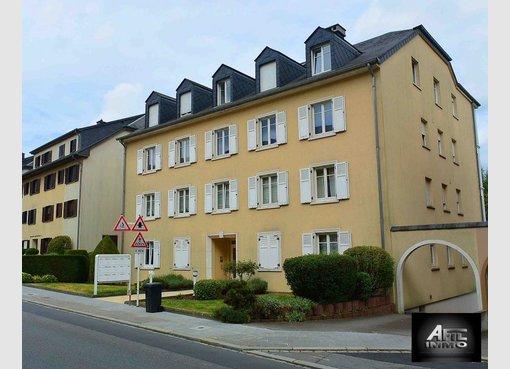Appartement à vendre 2 Chambres à Soleuvre (LU) - Réf. 4987755