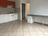 Appartement à louer F2 à Sierck-les-Bains - Réf. 5450603
