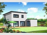 Terrain + Maison à vendre à Thionville-Veymerange - Réf. 6183787
