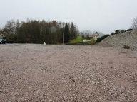 Terrain constructible à vendre à Saint-Étienne-lès-Remiremont - Réf. 6122347