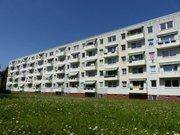 Apartment for rent 2 rooms in Schwerin - Ref. 5139307