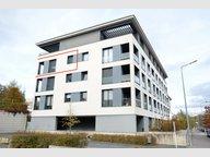 Wohnung zur Miete 2 Zimmer in Luxembourg-Kirchberg - Ref. 7306091