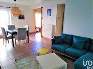 Appartement à vendre F3 à Pont-à-Mousson - Réf. 7179115