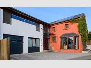 Einfamilienhaus zum Kauf 6 Zimmer in Waldbillig - Ref. 6536043