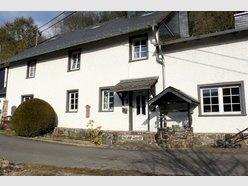 Maison individuelle à vendre 4 Chambres à Dasburg - Réf. 6208363