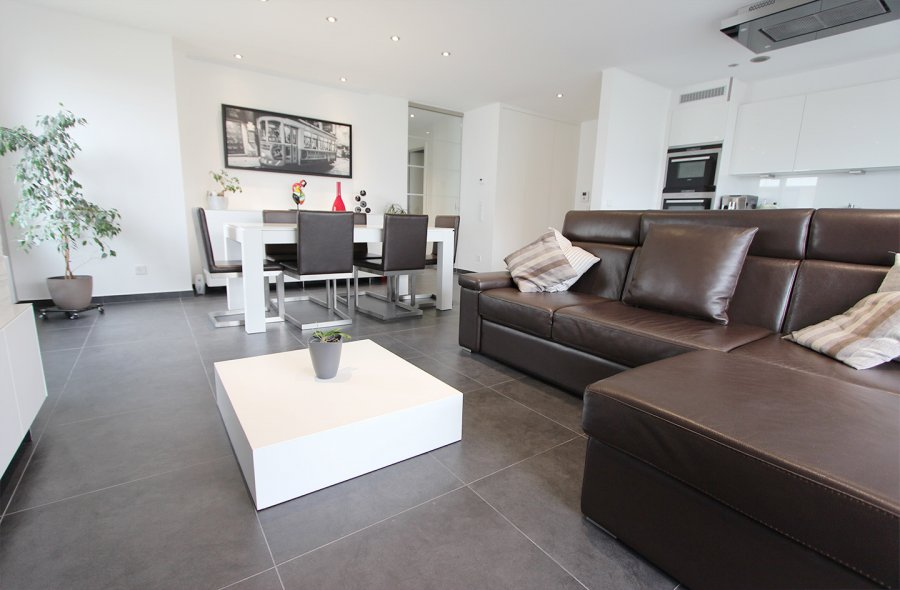 louer appartement 2 chambres 80 m² luxembourg photo 5