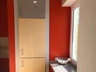 Appartement à louer 4 Pièces à Merzig - Réf. 6802283