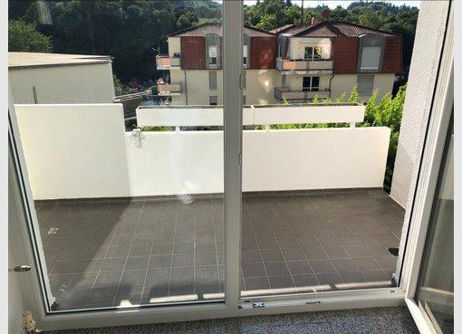 Appartement à louer 4 Pièces à Merzig (DE) - Réf. 6802283
