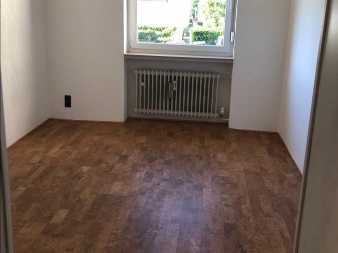 wohnung mieten 4 zimmer 72 m² merzig foto 4