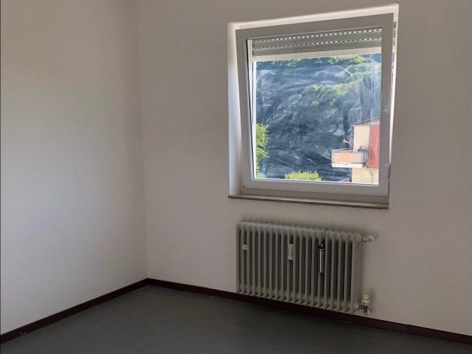 wohnung mieten 4 zimmer 72 m² merzig foto 7