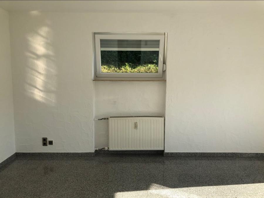 wohnung mieten 4 zimmer 72 m² merzig foto 3