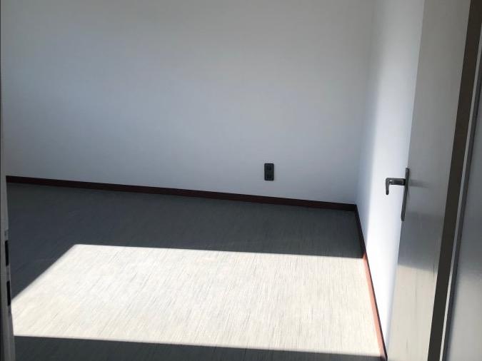 wohnung mieten 4 zimmer 72 m² merzig foto 6