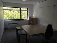 Bureau à louer à Luxembourg-Merl - Réf. 5032811