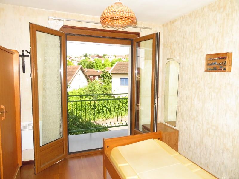 acheter maison 6 pièces 114.5 m² fains-véel photo 5