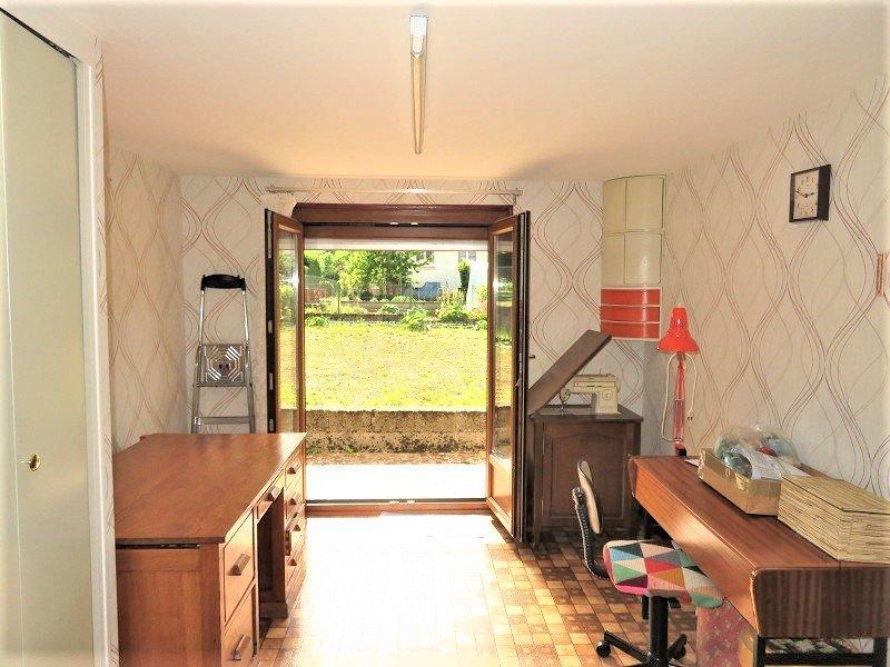acheter maison 6 pièces 114.5 m² fains-véel photo 6