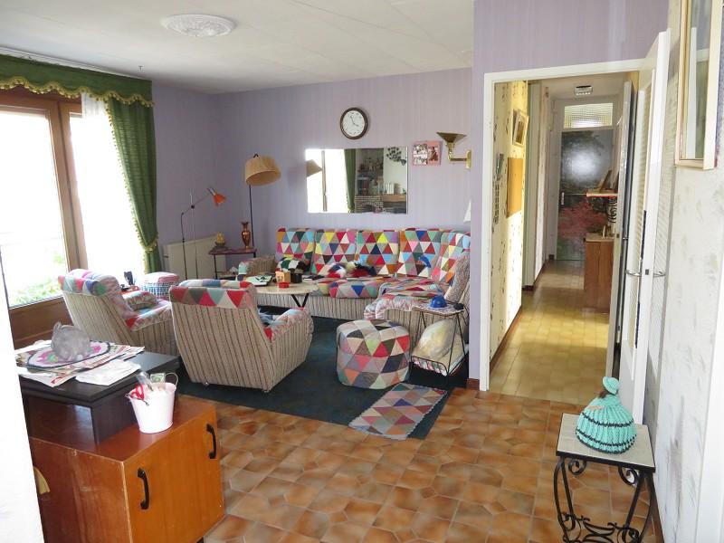 acheter maison 6 pièces 114.5 m² fains-véel photo 3