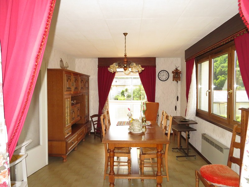 acheter maison 6 pièces 114.5 m² fains-véel photo 2