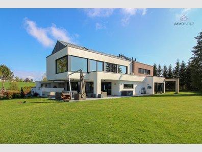 Villa à vendre 5 Chambres à Eschdorf - Réf. 6417259